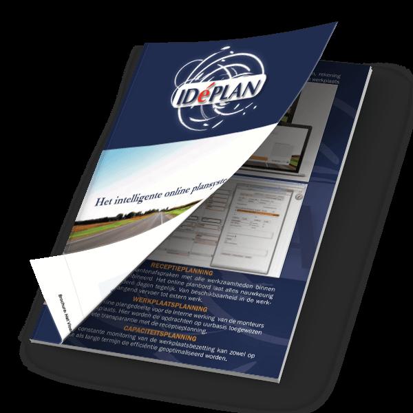 brochure-ideplan