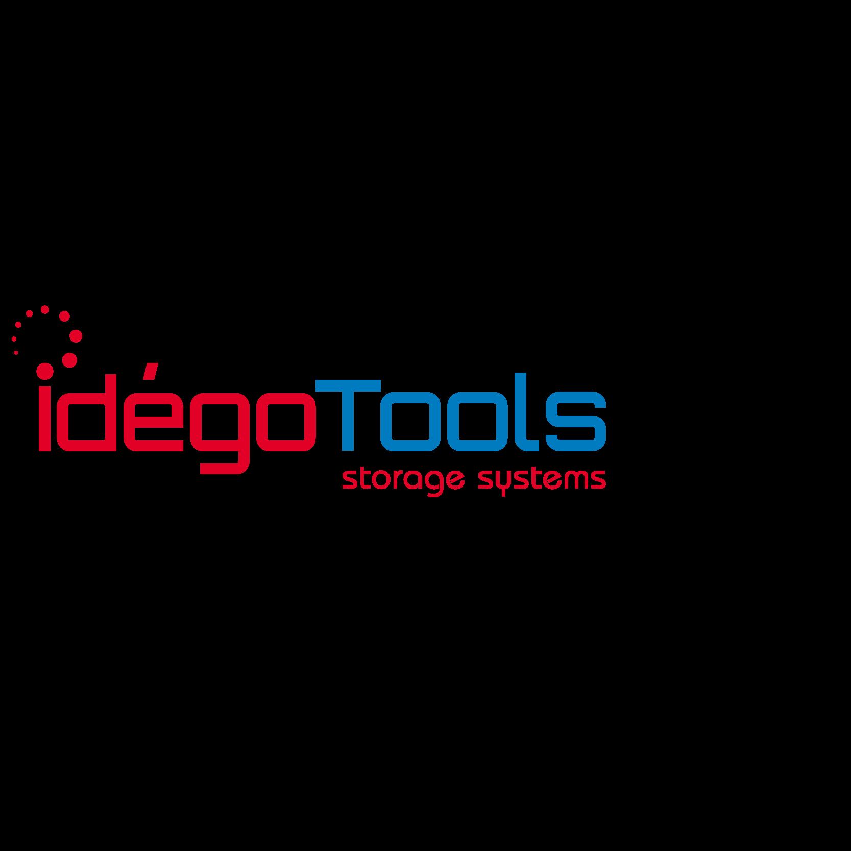 idegotools_logo_400x400