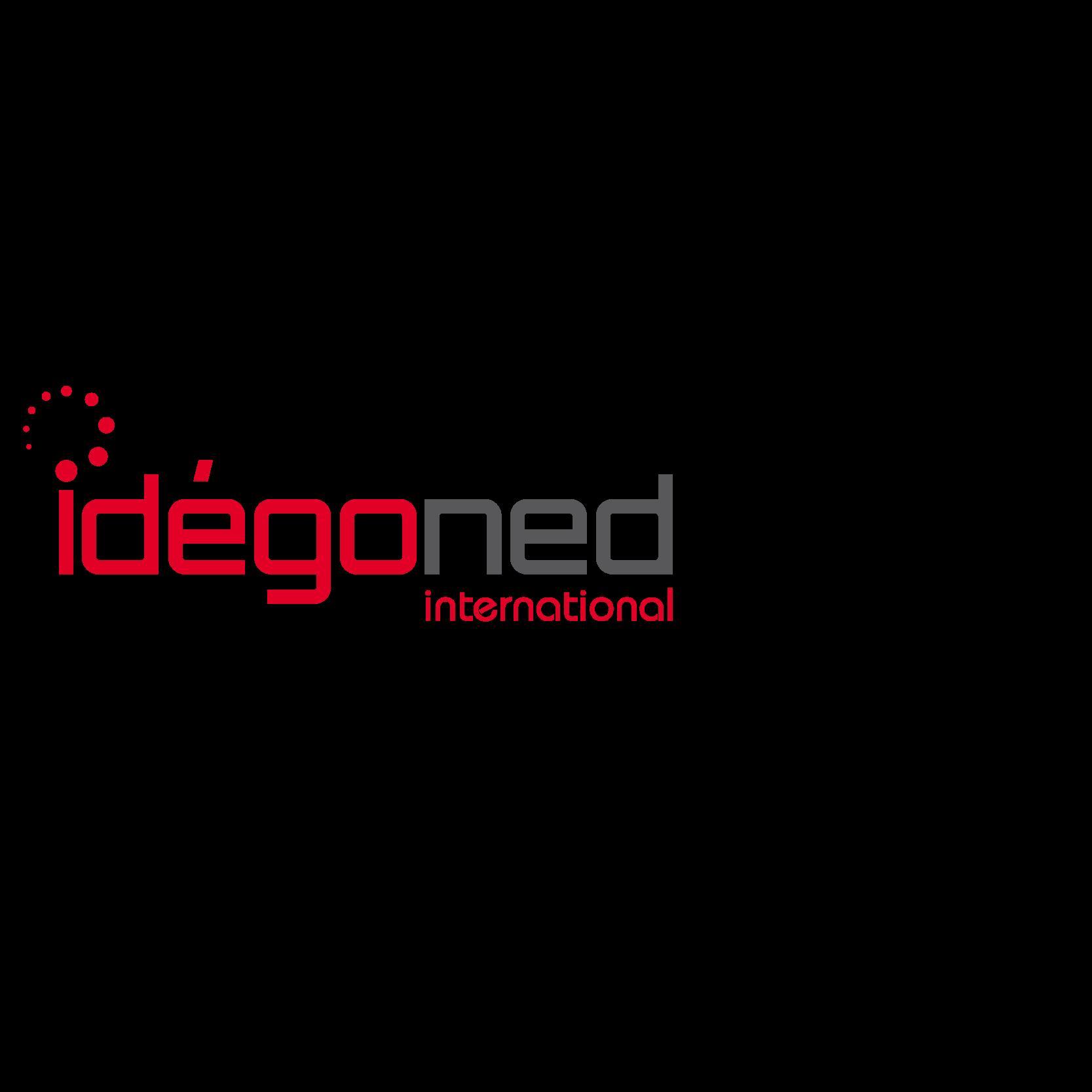 idegoned_logo_400x400